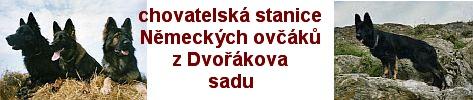 http://www.zdvorakovasadu.wbs.cz/bannerzdvorakovasadu.jpg